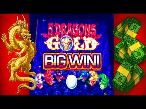 Freeplay casinos ohne download