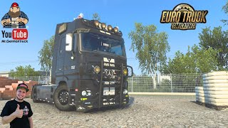 """[""""ETS2"""", """"Mods"""", """"Euro Truck Simulator 2"""", """"Scania"""", """"ETS 2"""", """"Lkw"""", """"Truck"""", """"MAN"""", """"Iveco"""", """"Mercedes Actros"""", """"Volvo"""", """"Renault Magnum"""", """"Renault Range T"""", """"Simulation"""", """"Lets Play"""", """"Fun"""", """"Gigaliner"""", """"ETS2 Mods"""", """"Special"""", """"Transport"""", """"DLC"""", """"Bella"""", """"ItaliaETS2"""", """"Baltic"""", """"Sea"""", """"balticsea"""", """"Beta"""", """"WTF"""", """"#WTF"""", """"#Movie"""", """"#Movies"""", """"Movie"""", """"Movies"""", """"free"""", """"1.39"""", """"ETS2v1.39"""", """"#IberiaDLC"""", """"ETS2 v1.40"""", """"ETS 2 v1.40"""", """"#iberia"""", """"v1.40 Mods"""", """"[ETS2 v1.40] Mercedes-Benz Actros MP3 + Sound Mod by Dotec v1.0""""]"""