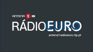 Relato Antena 1 penalties Portugal 5-4 Polonia Euro 2016