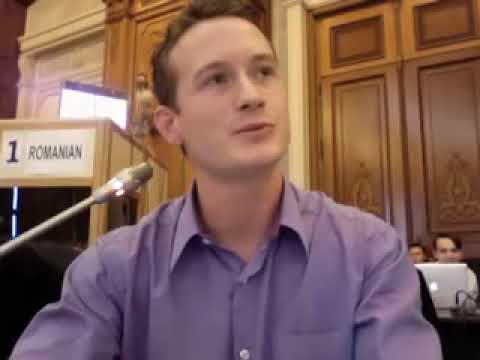 Blogs and Citizen Journalism - World Blogging Forum - #WBF2009