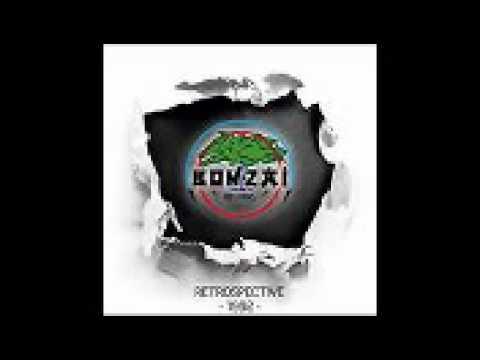Mix Dj Stinger 2000
