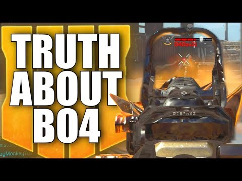 cod black ops 3 matchmaking issues