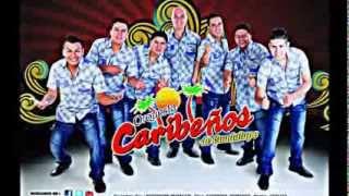 Caribeños de Guadalupe -