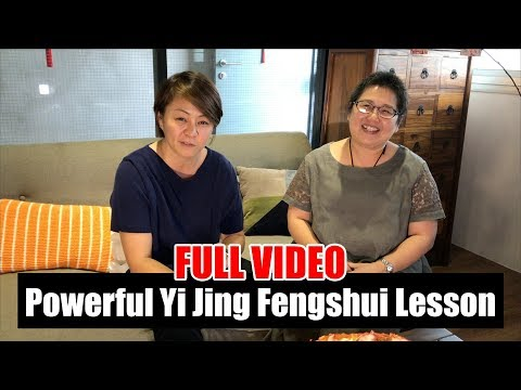 Powerful DIY Home Fengshui Lesson
