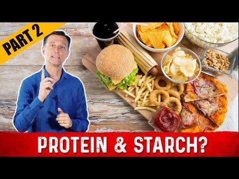protein-&-starch?-protein-part-2