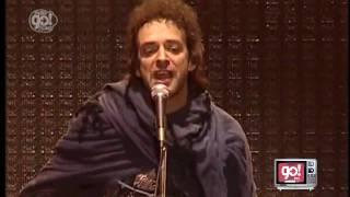 Soda Stereo - Algun Dia (Intro) & Juego De Seduccion (En vivo)