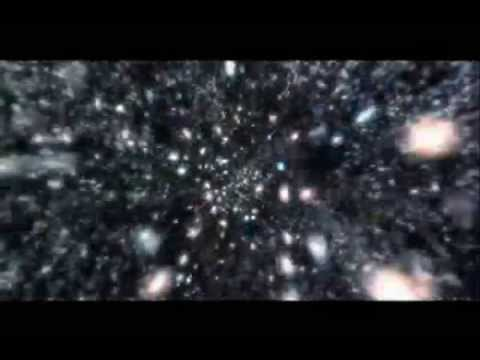 Klaatu - Calling Occupants of Interplanetary Craft