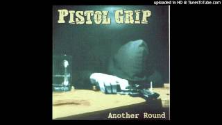 Watch Pistol Grip Empty Shells video