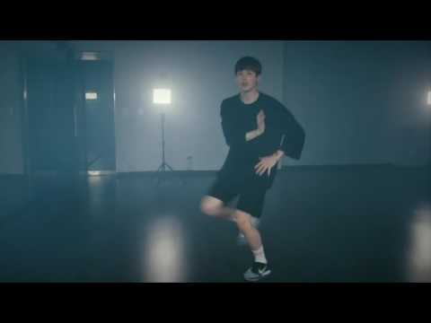 Better - Attom ft.justin stein / Choreography by Baron of VAV