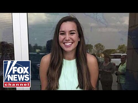 Mollie Tibbetts found dead: sources
