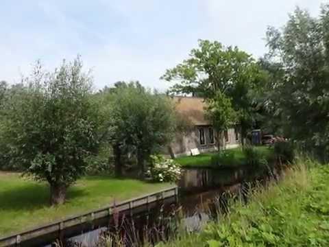 Netherlands - Gouda
