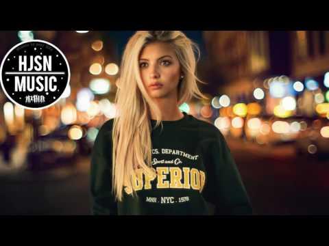 [Trap] Apashe - Fuck Boy Feat. Kandle