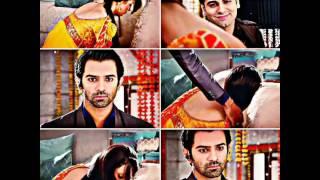 Bir garip aşk arnav aşk khushi final video