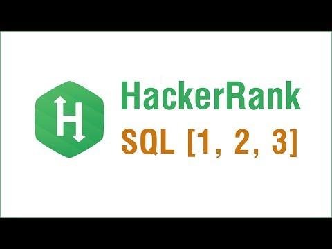 Hacker Rank Problems in Arabic - SQL - Basic Select