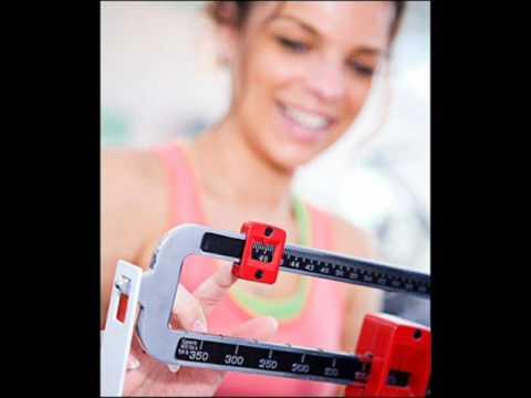 Overcoming Weight Loss Setbacks