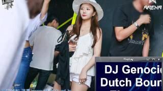 강남아레나클럽노래 (2시간 플레이) @ Kangnam Club Arena Music (2 hours play)