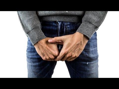 dispozitive de mărire a penisului de casă