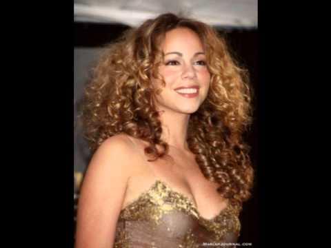 Mariah Carey - You Got Me Ft. Jay-Z & Freeway