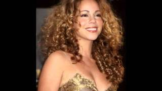 Watch Mariah Carey You Got Me video