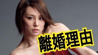 【放送事故】テレビのおもしろ・ハプニング画像集② https://youtu.be/Rs...