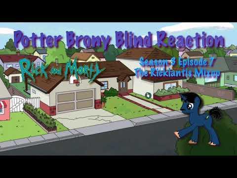Rick And Morty Google Drive Mp4