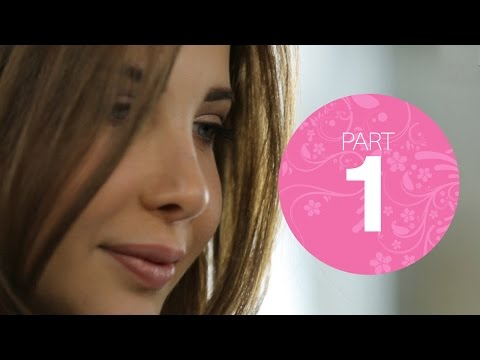 Beauty Secrets with Nancy Ajram - Part 1 / اسرار الجمال مع ن