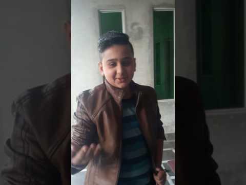 Special Massege for nasir khan jan