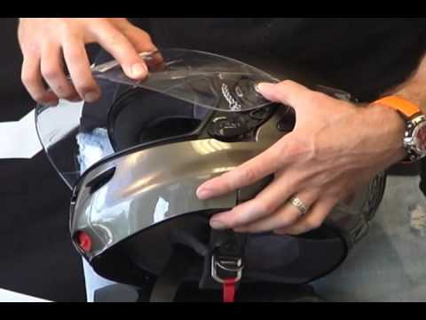 shoei multitec helmet review from. Black Bedroom Furniture Sets. Home Design Ideas