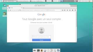 """Désactivation des tuiles """"sponsorisées"""" dans Mozilla Firefox 38.0.1"""