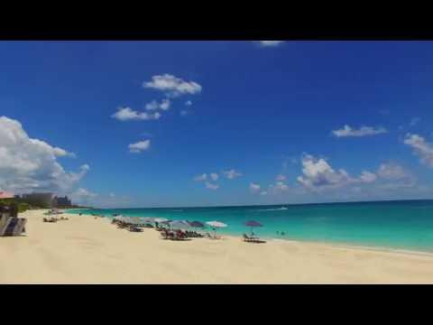 One Ocean, Paradise Island, Bahamas