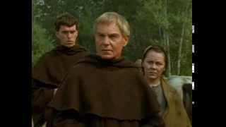 Cadfael 1997 The Raven in the Foregate Spanish Subtitles