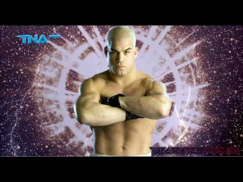 Tito Ortiz TNA Theme 2013 Full + ᴴᴰ NEW!
