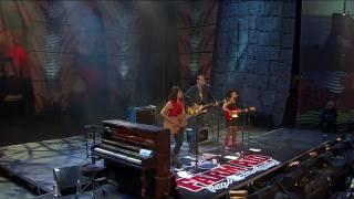 [2.98 MB] Norah Jones - Cry, Cry, Cry (Live at Farm Aid 25)