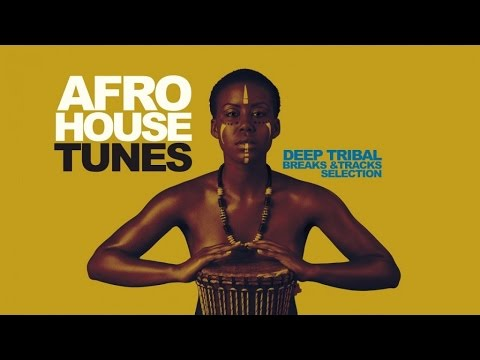 Best Tribal Megamix 2016| 3 Hours Non Stop Afro House Music