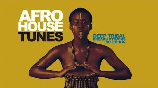Download Best Tribal Megamix 2016| 3 Hours Non Stop Afro House Music (HQ) MP3 song and Music Video