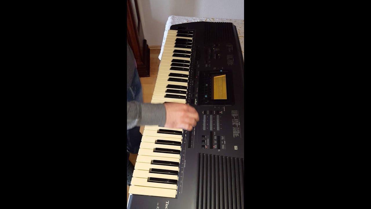 Dr Dre Still Dre Piano Cover Youtube