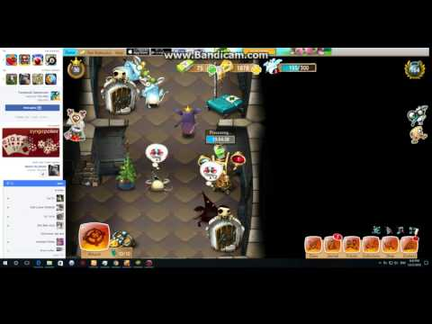play rats multiplayr game