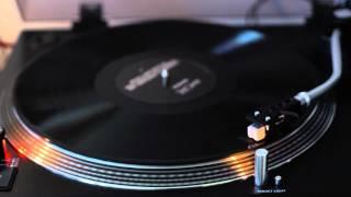 Wanda - Schickt mir die Post - vinyl