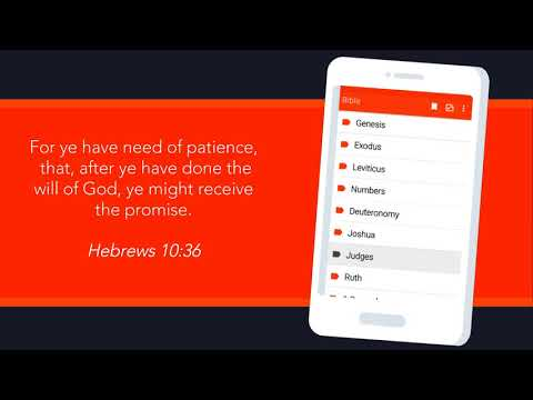 Treasury Scripture Knowledge For Pc - Download For Windows 7,10 and Mac