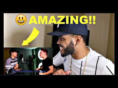 Bruno Mars - 24K Magic (SING OFF vs.  Alex Aiono) BEST REACTION!!!