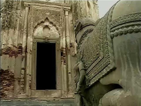 'Sadhu' dreams 1000 ton buried gold, ASI to begin excavation