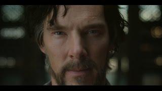 Doctor Strange IMAX® Trailer