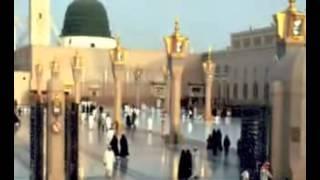 Ya Nabi Salamu Alaika, Salam by Nusrat Fateh Ali Khan