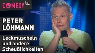 Peter Löhmann: Die 80er Jahre – das goldene Jahrzehnt