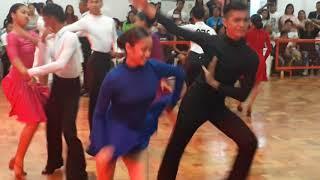 Palarong Pambansa 2018 @ Vigan