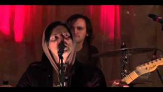 Bright Eyes - Take It Easy (Love Nothing) (Live @ SXSW 2011) HD 3 of 10