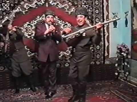 Ашых азербайджанский видео, дарси тайлер порнофильм