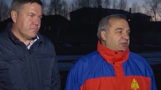 Глава МЧС о компенсациях пострадавшим от наводнения в Вологодской области(https://www.youtube.com/channel/UCiFGc3Wa7BDV1FJgxQpqKeQ https://vk.com/gtrk35 https://www.facebook.com/gtrk35 http://ok.ru/gtrk35 http://www.gtrk35.ru ..., 2016-04-18T11:27:45.000Z)