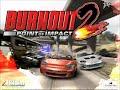 Burnout 2/4 - Main Theme F-Zero: X Style DEMO