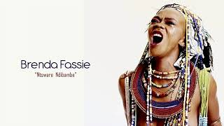 Brenda Fassie Ntsware Ndibambe.mp3